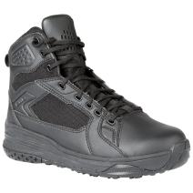 5.11 Men's All-Terrain Halcyon Patrol Boot-Quick Drying & Ultra-Breathable, Style 12362