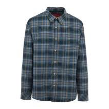 Browning Beacon Men's Flannel Shirt | High-Performing Stretch Flannel Shirt for Men