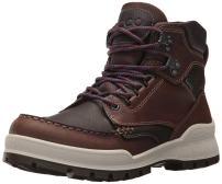 ECCO Women's Track 25 High Hiking Boot