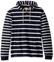Quiksilver Men's Sea Fight Hood Polo Shirt