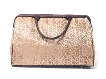 ilishop Women's Retro Vintage Style Travel Bag Shoulder Hobo Bag Purse Handbag Tote New
