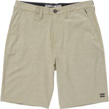 Crossfire X Submersible Short