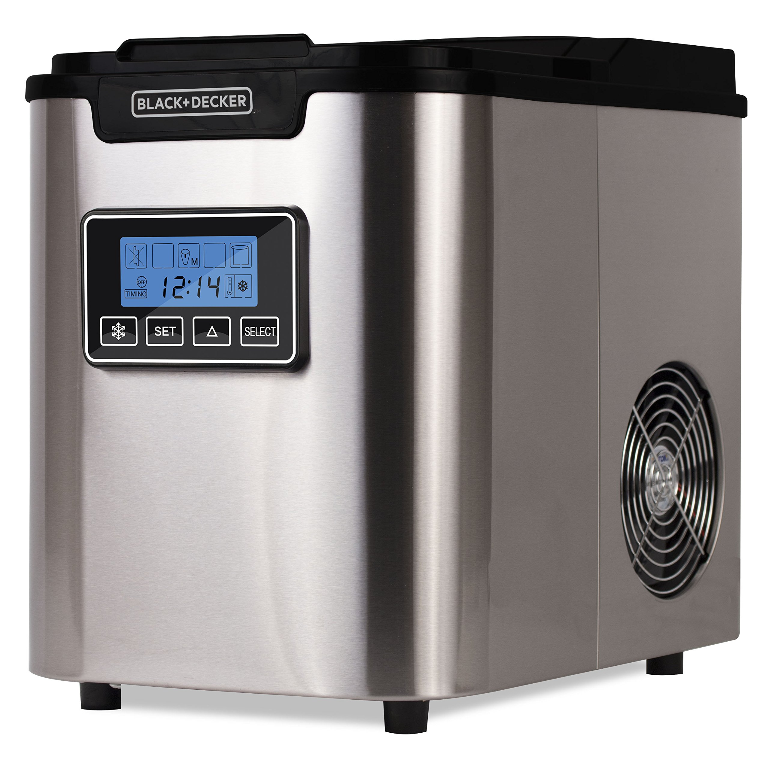 Find Ice Maker That Makes Sonic Ice Suppliers And Manufatures At Yoybuy Com
