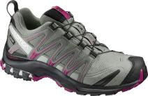 Salomon Women's XA Pro 3D GORE-TEX Trail Running Shoes
