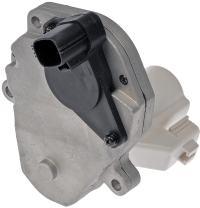 Dorman 600-936 Transfer Case Shift Motor for Select Dodge Models