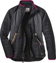 Legendary Whitetails Women's Echo Trail Full Zip Jacket
