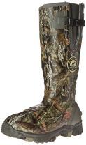 """Irish Setter Men's 4884 Rutmaster 2.0 17"""" 1200-Gram Rubber Hunting Boot"""