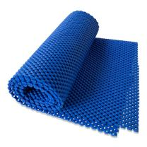 """SportLite Surf Changing Mat - Self Draining Non-Slip Surf Mat 24"""" x 36"""" - Option to Purchase with Edge Microfiber Surf Towel 32"""" x 64"""""""