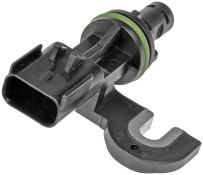 Dorman OE Solutions 907-725 Magnetic Camshaft Position Sensor