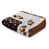 SmartPetLove Snuggle Blanket for Pets