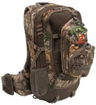 ALPS OutdoorZ Men's Hunting Pack