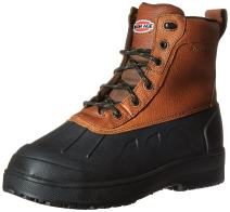 Iron Age Men's Ia9650 Compound Industrial and Construction Shoe