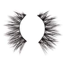 GoodJanes Lashcivious - Professional Quality False Eyelashes - Premium Synthetic Mink Eyelashes