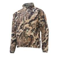 Nomad mens Hardfrost Insulated Jacket   Ultra-light, Packable Jacket - Wind/Water Resistant