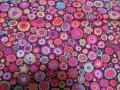 FreeSpirit Fabrics Kaffe Fasset Collective Paperweight Gypsy Fabric By The Yard