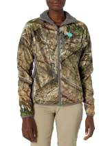Nomad Outdoor womens Harvester Jacket
