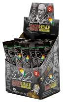 AriZona Arnold Palmer Half and Half (Iced Tea/Lemonade Stix), Low Calorie Single Serving Drink Powder Packets, Add Water for Deliciously Refreshing Iced Tea Beverage, 0.12 Ounce (Pack of 30)