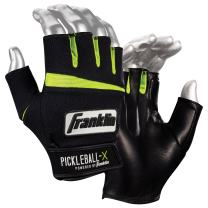 Franklin Sports Pickleball-X Performance Glove