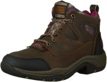 Ariat Women's Terrain Work Boot