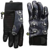 Burton Womens Park Glove