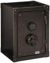LONGHORN Model LSB2418, 130 lbs, Home & Office Gun Safe