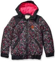 Roxy Snow Big Lowland Girl Jacket
