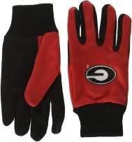 FOCO College Unisex-Adult Soft Work Glove