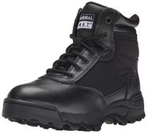 Original S.W.A.T. Women's Classic 6 Inch Tactical Boot