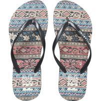 Billabong Women's Dama Sandal