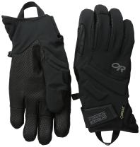 Outdoor Research Women's Project Gloves