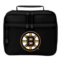 """Officially Licensed NHL """"Cooltime"""" Lunch Kit, One Size"""