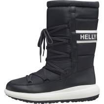 Helly-Hansen Womens Isolabella Grand Snowboot