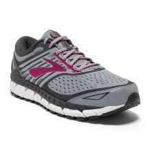 Brooks Women's Running Shoes