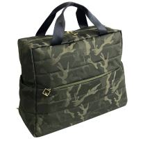 Diaper Bag Backpack Large Multifunction Family Travel Baby Bag Stroller Straps