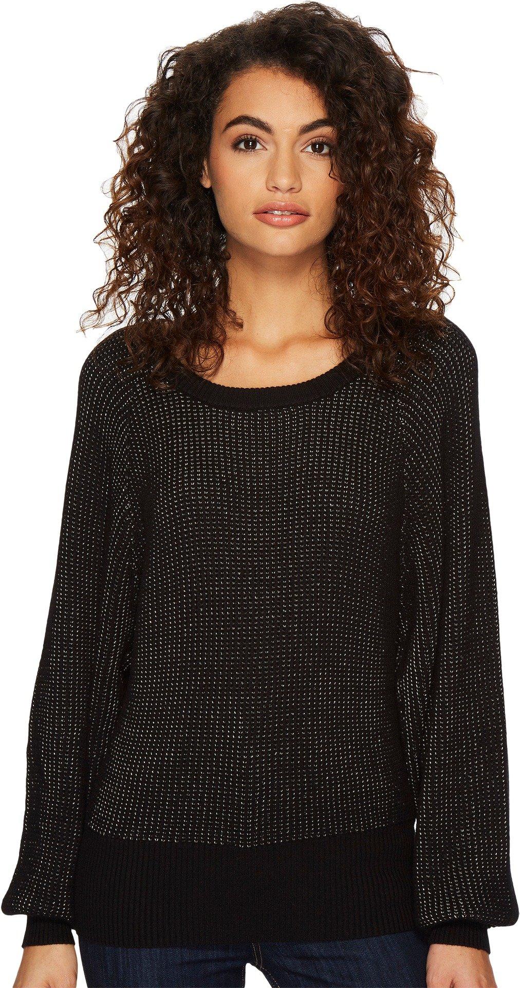 Splendid Women's Bleecker Sweater