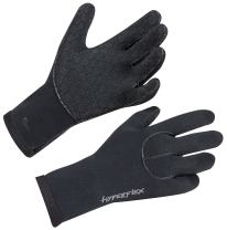 Hyperflex Wetsuits Men's 5mm Access Glove