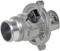 Dorman OE Solutions 902-817 Thermostat And Housing Assembly