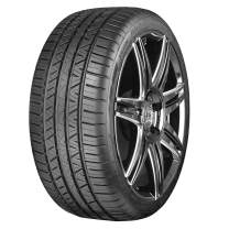 Cooper Zeon RS3-G1 All-Season 205/45R17 84W Tire