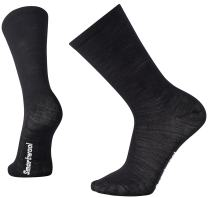 Smartwool Hiking Liner Crew Socks - Ultra Light Wool Performance Sock