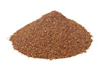The Spice Way - Baharat Spice Blend Mix 4 oz (Middle Eastern Seasoning) No Additives, No Preservatives, No Fillers, Just Spices and Herbs We Grow, Dry and Blend In Our Farm. Resealable Bag