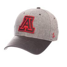 NCAA Zephyr Men's The Supreme Hat