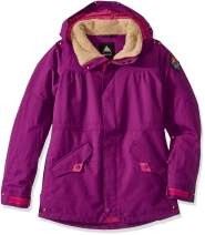 Burton Girls Shortleaf Jacket