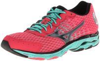 Mizuno Women's Wave Inspire 11 Running Shoe