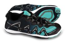Body Glove Women's Dynamo Spry Water Shoe
