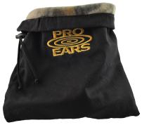 Pro Ears Carry Bag