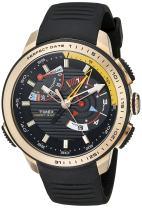 Timex Intelligent Quartz Yacht Racer Watch