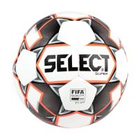 Select Super Soccer Ball
