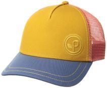 Pistil Women's Buttercup  Trucker Hat