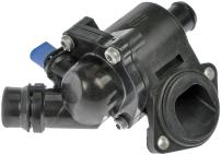 Dorman OE Solutions 902-814 Thermostat And Housing Assembly