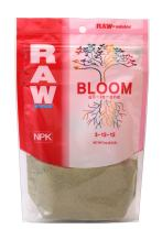 RAW All in One Bloom 8 oz